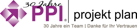 PPI projekt plan GmbH